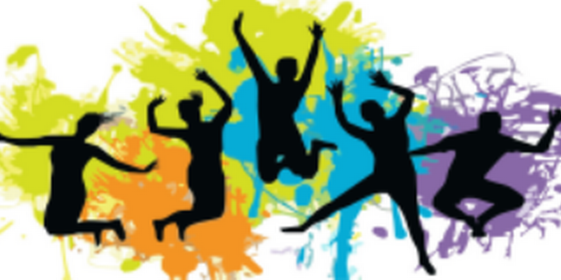 Youth Group Header Image